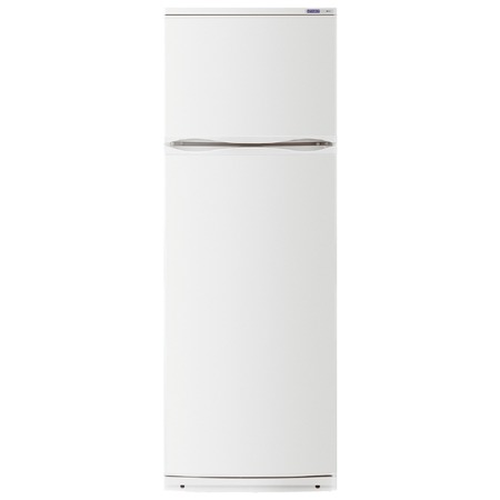 Купить Холодильник Atlant МХМ 2826-90