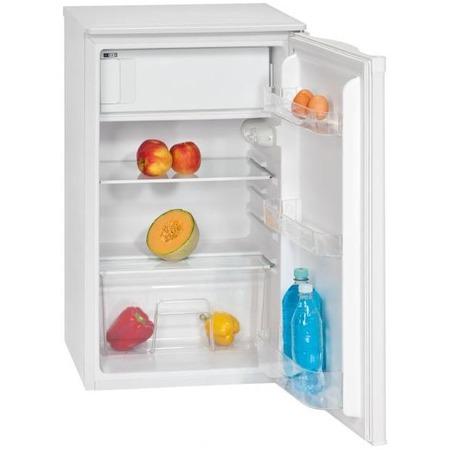 Купить Холодильник Bomann KS 163.1