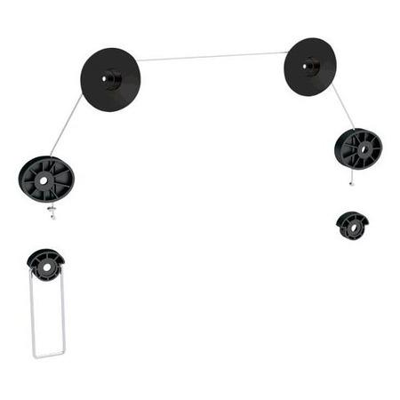 Купить Кронштейн для телевизора Arm MEDIA LED-3