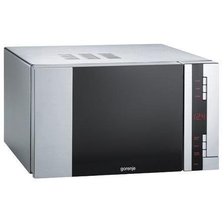 Купить Микроволновая печь Gorenje GMO20DGE