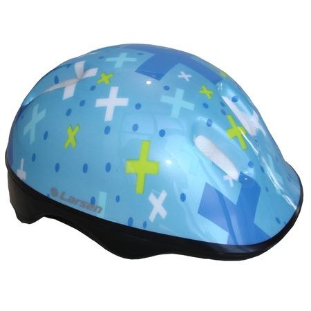 Купить Шлем защитный Larsen H1B