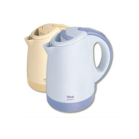 Купить Чайник Vitek VT-1134