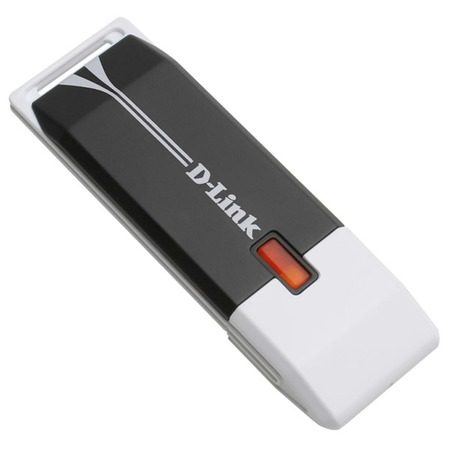 Купить Адаптер Wi-Fi D-LINK DWA-140