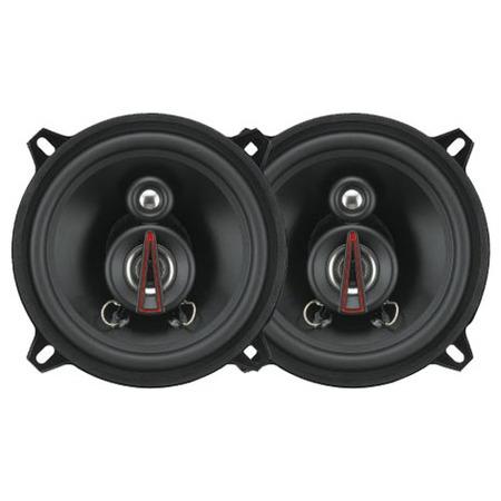 Купить Автоакустика Supra SRD-1353