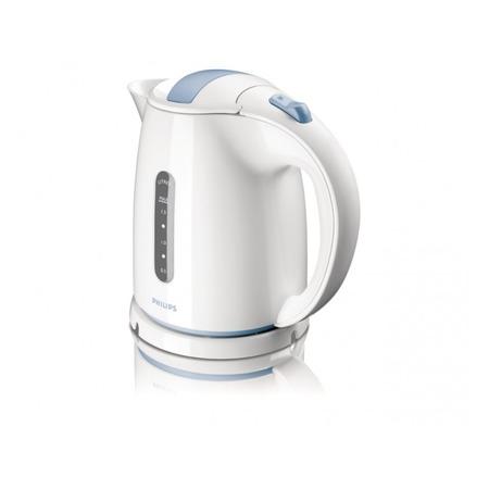 Купить Чайник Philips HD4646/00. В ассортименте