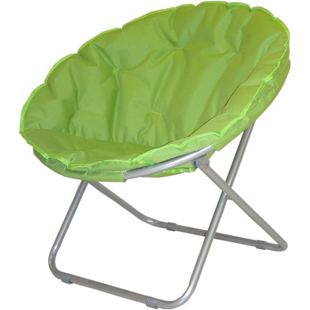 Кресло складное BOYSCOUT «Комфорт». В ассортименте