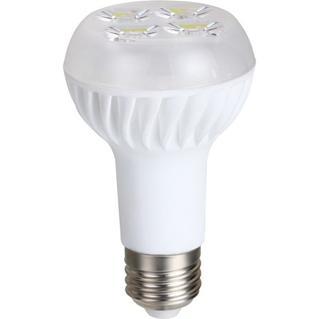 Купить Лампа светодиодная Виктел BK-27B5OH1-T