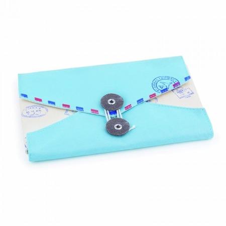 Купить Органайзер для путешествий Umbra Envelope