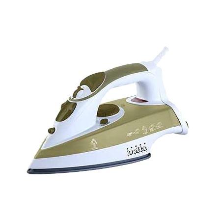 Купить Утюг Delta DL-651