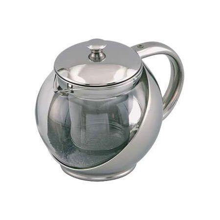 Купить Чайник заварочный Bohmann BH-962