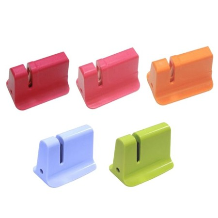 Купить Точилка для керамических ножей Atlantis SH