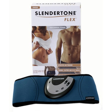 Купить Миостимулятор электронный Slendertone Flex Unisex