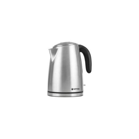 Купить Чайник Vitek VT-1109