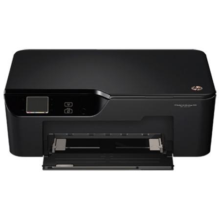 Купить Многофункциональное устройство HP DeskJet Ink Advantage 3525 AiO