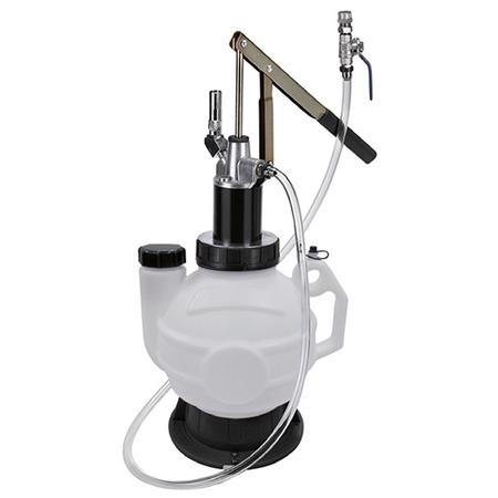 Купить Приспособление для замены трансмиссионных жидкостей Jonnesway AE300176