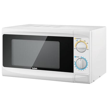 Купить Микроволновая печь BBK 20MWS-703M