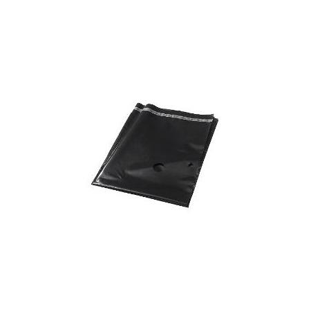 Купить Мешок для пыли Bosch 2607432043