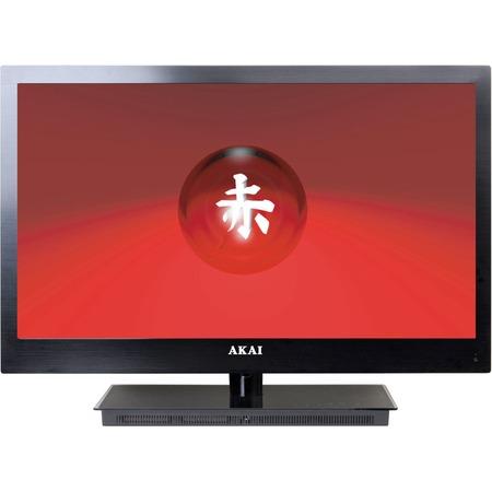 Купить Телевизор AKAI LEA-32M12M