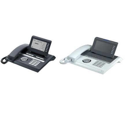 Купить IP-телефон Unify OpenStage 40 HFA