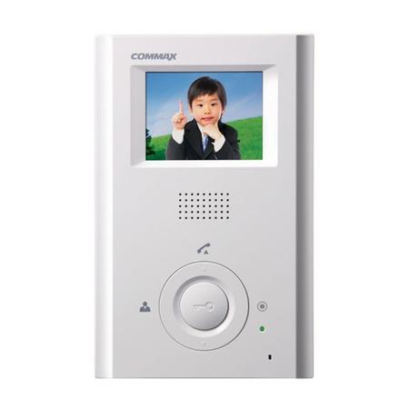 Купить Видеодомофон Commax CDV-35HM