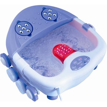 Купить Гидромассажная ванночка для ног Ves DH 90 L