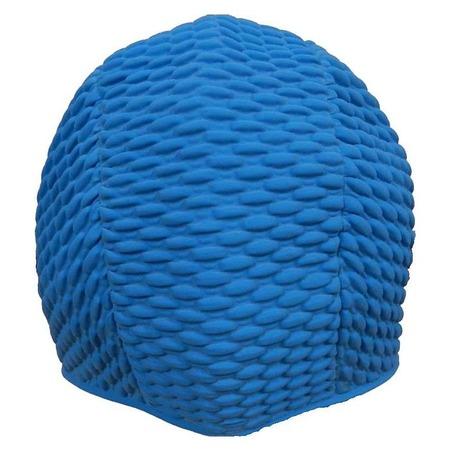 Купить Детская шапочка для плавания ATEMI ВС-52