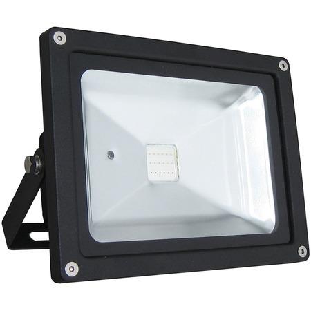 Купить Прожектор светодиодный ВИКТЕЛ BK-TAH20H-B RGB
