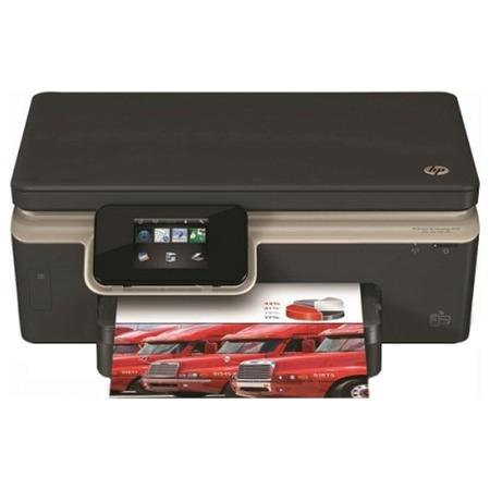 Купить Многофункциональное устройство HP DeskJet Ink Advantage 6525 e-AiO