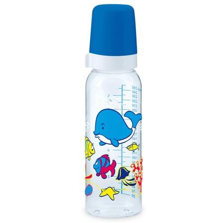Купить Бутылочка для кормления Canpol babies стеклянная. В ассортименте