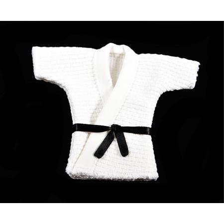 Кимоно сувенирное