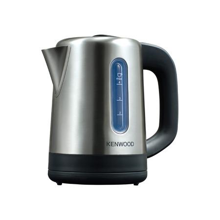 Купить Чайник Kenwood SJM-325A