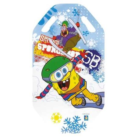 Купить Ледянка 1 Toy «Губка Боб»