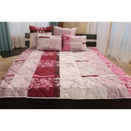 Купить Одеяло Матекс Мягкое чудо