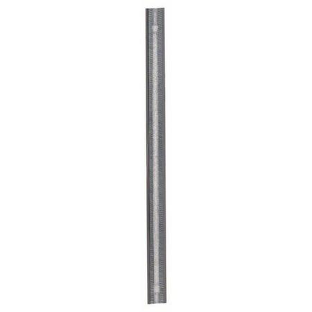 Купить Нож для рубанка Bosch 2608635376