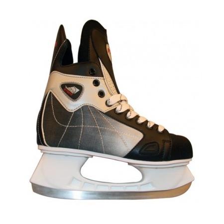 Купить Коньки хоккейные ATEMI FORCE 2.0