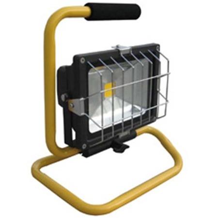 Купить Подставка под светодиодный прожектор ВИКТЕЛ BK-20P