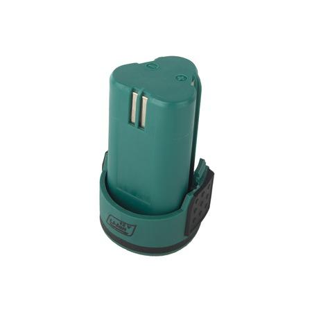 Купить Батарея аккумуляторная Sturm! CD32121L-990