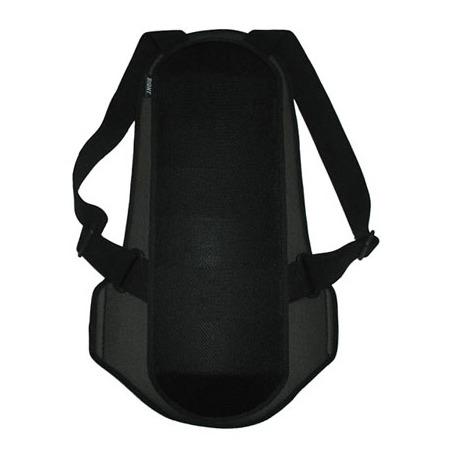 Купить Защита спины Бионт. Цвет: черный