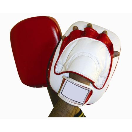 Купить Лапа боксерская Larsen PS-907