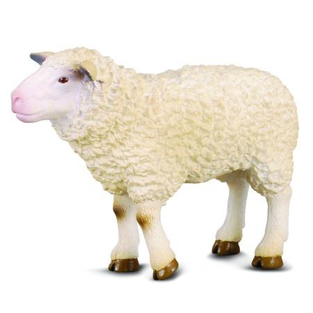 Купить Фигурка Gulliver Овца