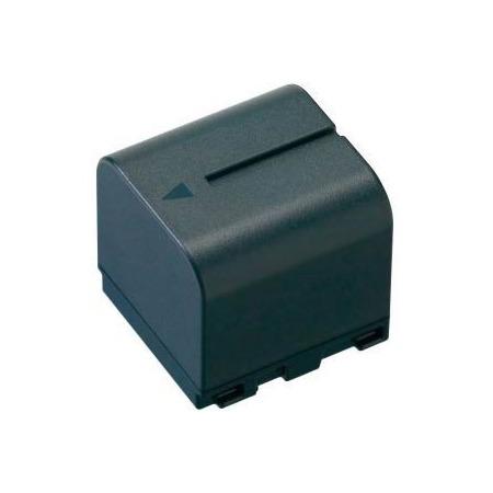 Купить Аккумулятор для фотокамеры Dicom DJ-714-1