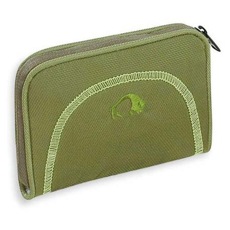 Кошелек Tatonka Big Plain Wallet 2884