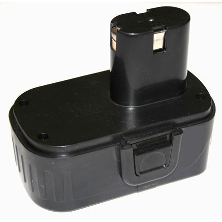 Купить Батарея аккумуляторная Sturm! CD3112P-47