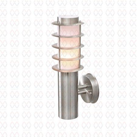 Купить Уличный светильник настенный MW-LIGHT Плутон 809020701