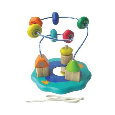 Купить Игрушка-головоломка I'm toy 22018