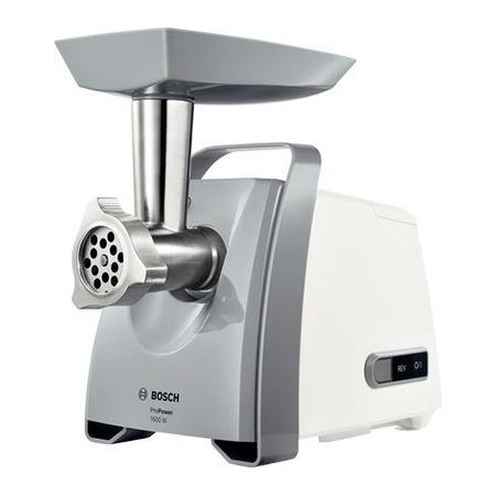 Купить Мясорубка Bosch MFW 45020