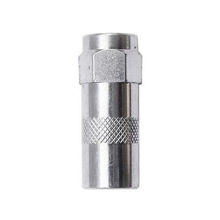 Купить Наконечник шприца для консистентной смазки Ombra A92451