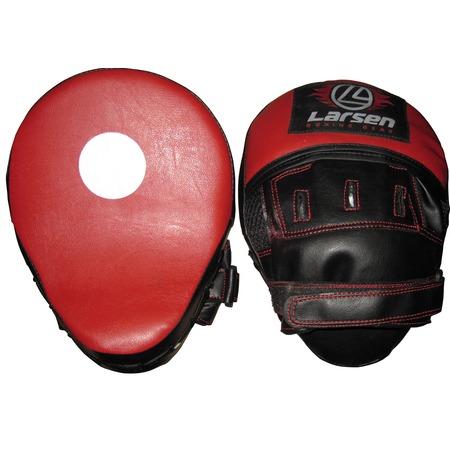 Купить Лапа боксерская Larsen PS-908