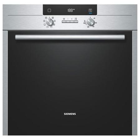Купить Шкаф духовой Siemens HB22AB520R