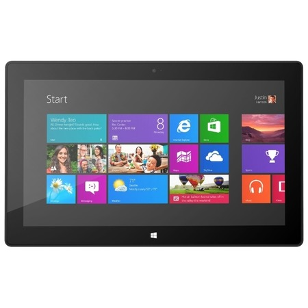 Купить Пленка защитная LaZarr для Microsoft Surface RT